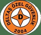 İzmir Özel Güvenlik